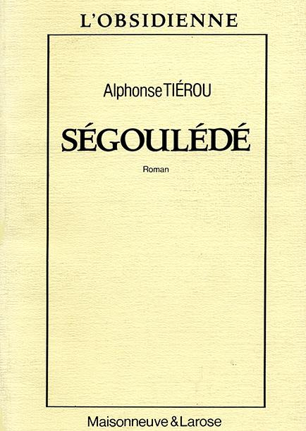 Ségoulédé