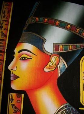 INITIATION SUR LE NOM AFRICAIN LANGAGE DES TRADITIONS ET GRANDE ÉCOLE DE SPIRITUALITÉ ET DE PHILOSOPHIE