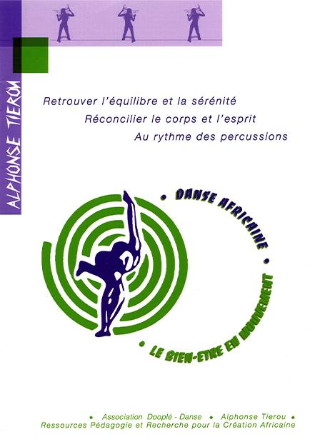 Brochure Le Bien-être en Mouvement (PDF)